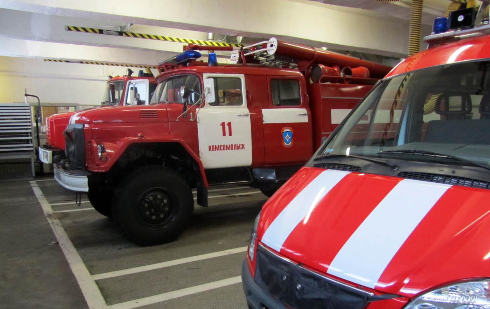 Пожарно-спасательной академии, подготовка, сентябрь, мчс, образование, специалист, обучение, институт, состав