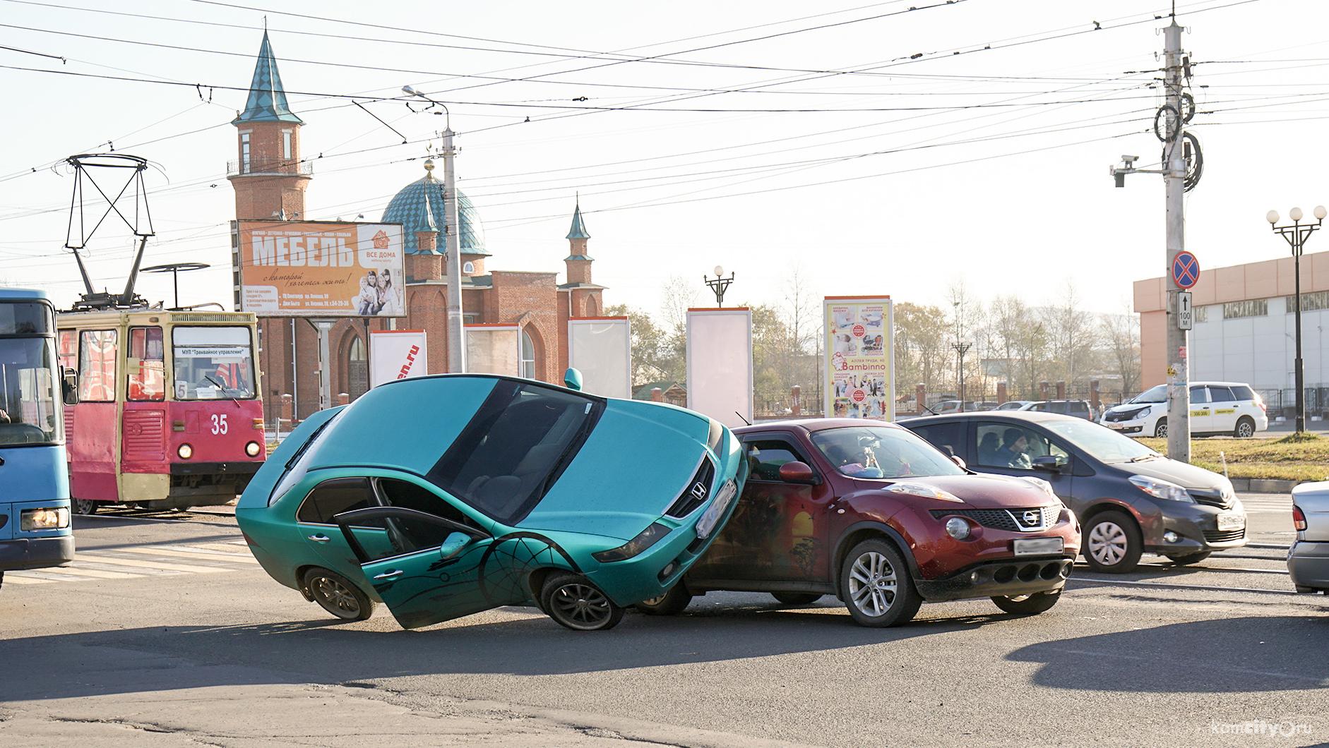 http://www.komcity.ru/i/news/27852/c0847f1ff078ebffa1fd0d5cf51584251508283551.jpg