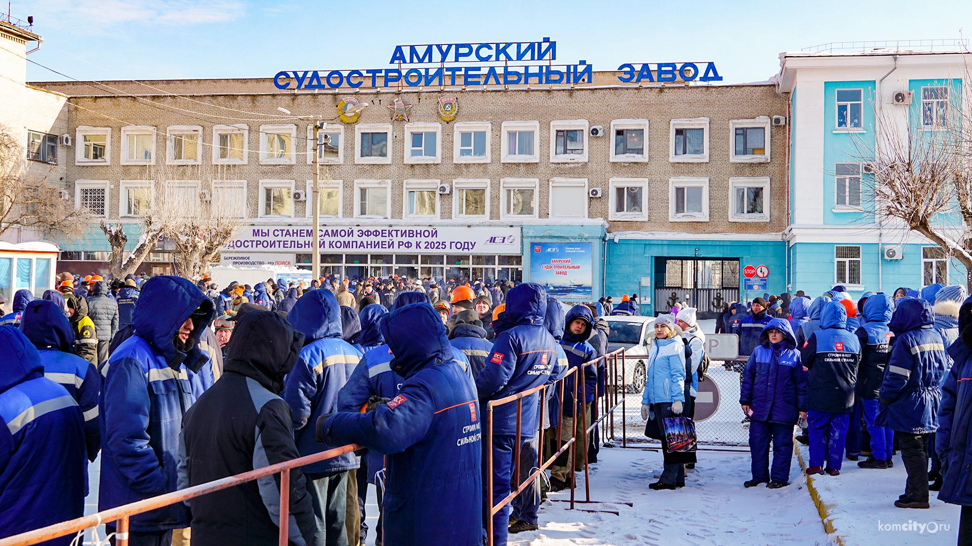 http://www.komcity.ru/i/news/36229/5cd22c4f33d3a586266f9dcc0d410fac1578539409.jpg